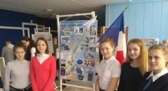 Беларусь и мир