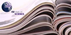 БГПУ на Web of Science