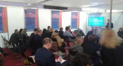 Форум бизнес-идей