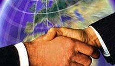 Интеграция и / или противостояние