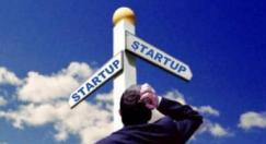 Конкурс исследовательских стартап-проектов. Поздравляем с победой